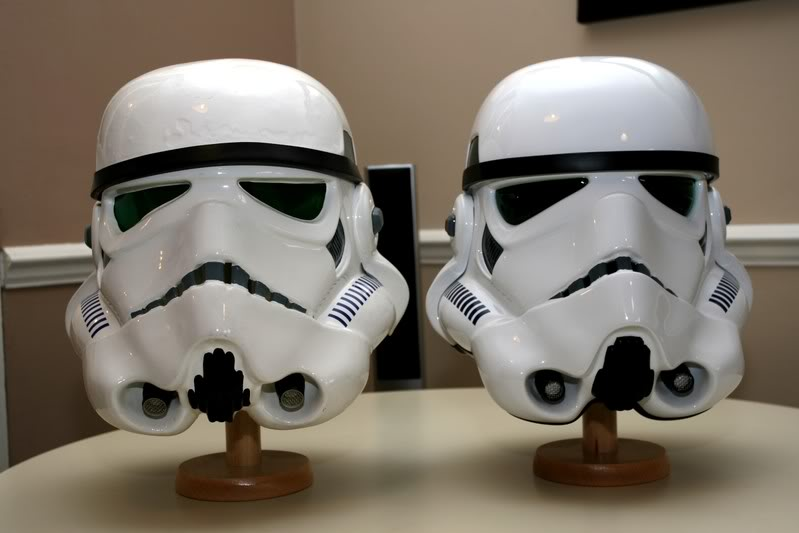 MR Stormtrooper Comparisons MRComparison001