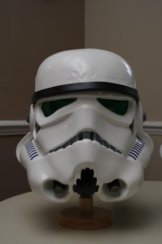 TE2 ANH Helmet Kit MRComparison006