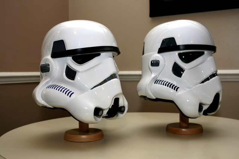 MR Stormtrooper Comparisons MRComparison042