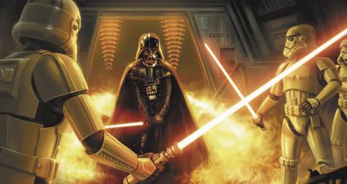 Stormtrooper lightsaber Stormtrooper_Saber_art