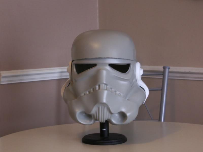 Les différents costumes fan-made de stormtrooper TEHDPE010
