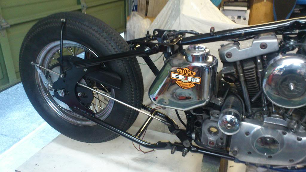 Jon's 76 ironhead custom thingy DSC_6364