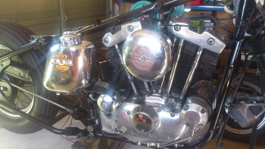 Jon's 76 ironhead custom thingy DSC_6410