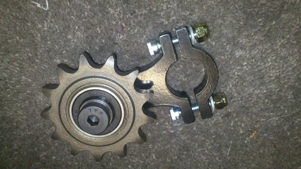 Jon's 76 ironhead custom thingy DSC_6419