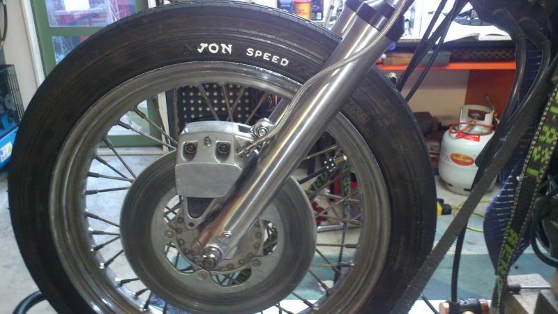 Jon's 76 ironhead custom thingy DSC_6440