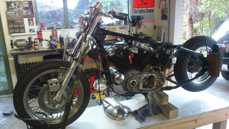 Jon's 76 ironhead custom thingy DSC_6447