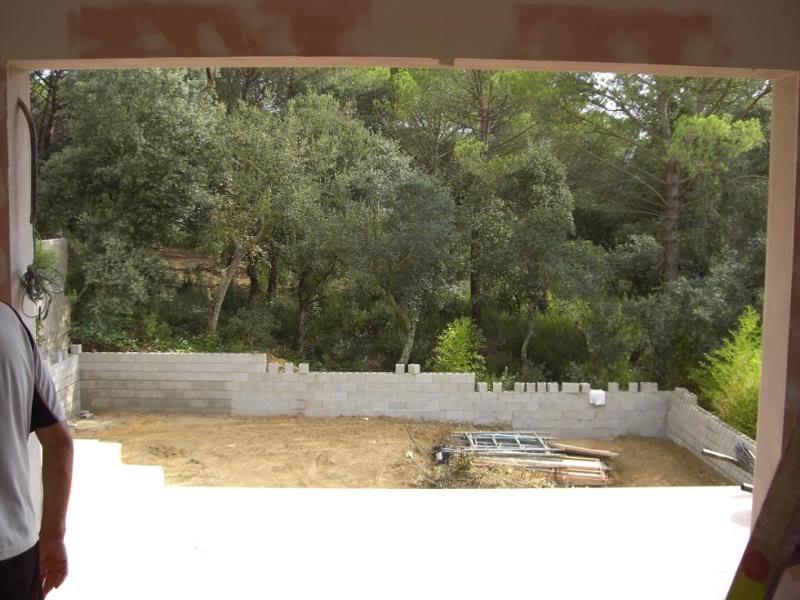 Jardin en Girona CIMG5826