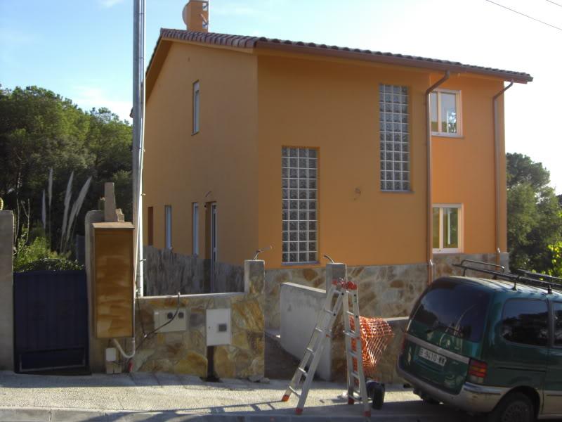 Jardin en Girona CIMG5979