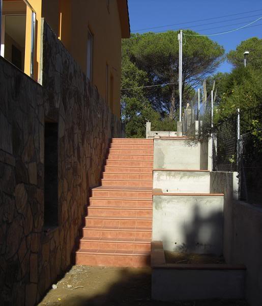 Jardin en Girona CIMG6004