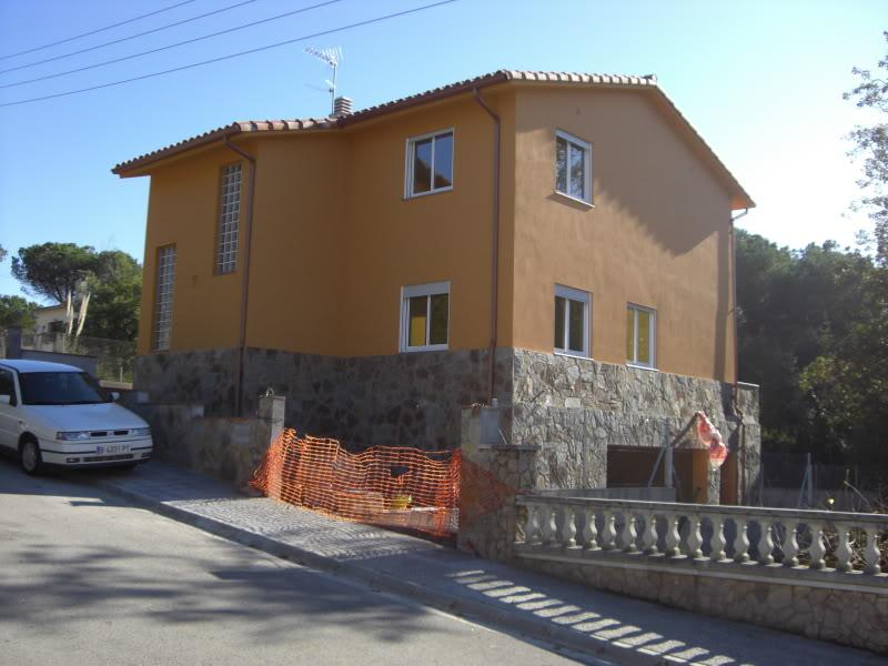 Jardin en Girona CIMG6008