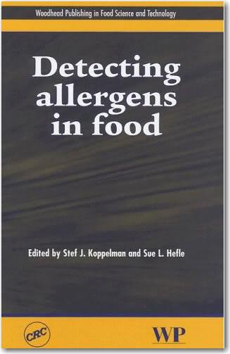 كتب متميزة في علم المناعة Allergensin