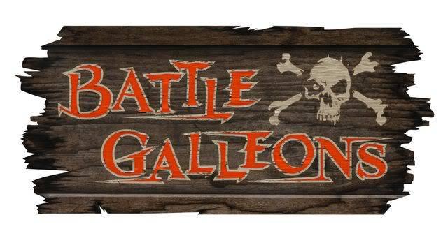 [Alton Towers 2008] Mutiny Bay : 3 Nouveautés BATTLE_GALLEONS_A3_RGB