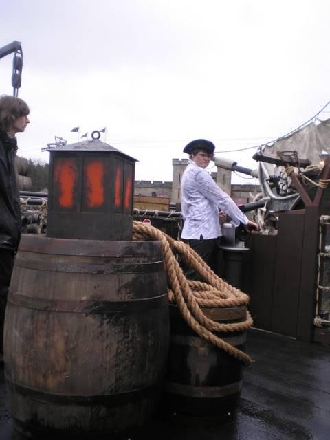 [Alton Towers 2008] Mutiny Bay : 3 Nouveautés P3150044