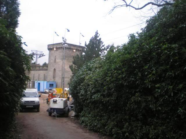 [Alton Towers 2008] Mutiny Bay : 3 Nouveautés P2230025