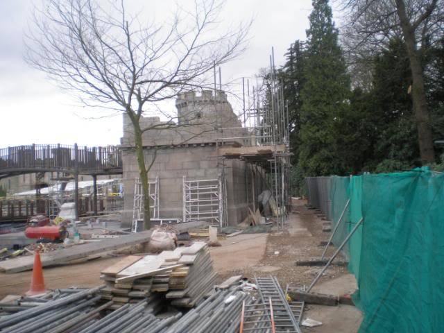 [Alton Towers 2008] Mutiny Bay : 3 Nouveautés P2230040