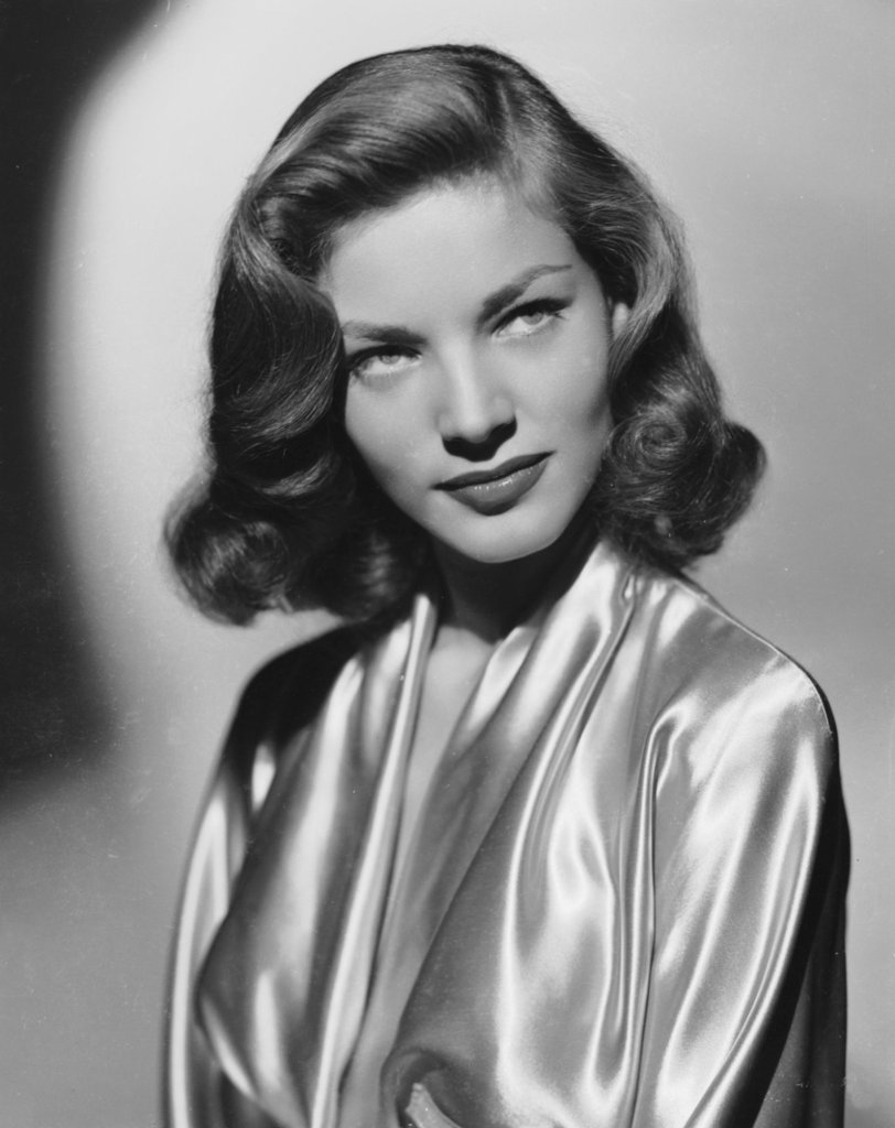 Spam With Pics 2.0 - Page 6 LaurenBacall_zps6xknhbwl