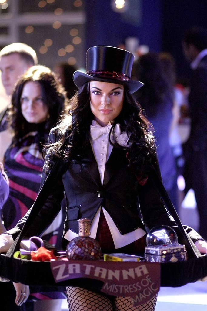 Spam With Pics 2.0 Zatanna_Zatara_zpsyvpbs5x9