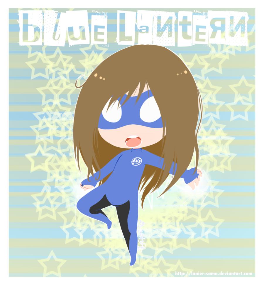 Spam With Pics 2.0 Blue_lantern_by_lanier_sama-d4bwmah_zps52c73179