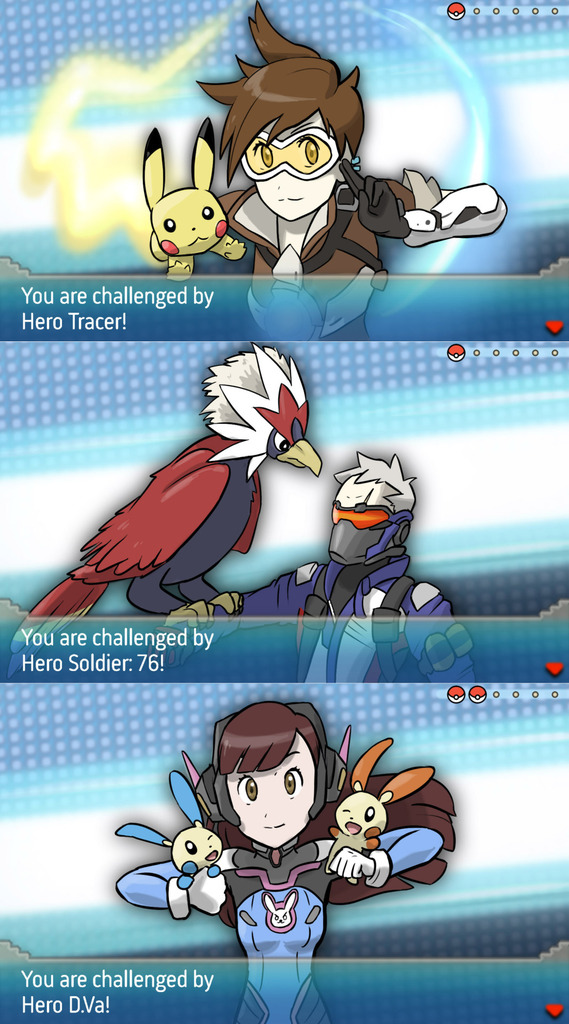 Spam With Pics 2.0 - Page 38 Overwatch-and-Pokemon-1_zpsjlght7vv