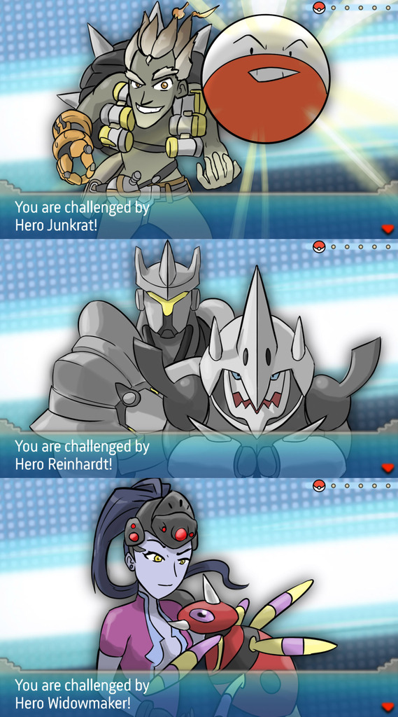 Spam With Pics 2.0 - Page 38 Overwatch-and-Pokemon-2_zpsoyappxzo