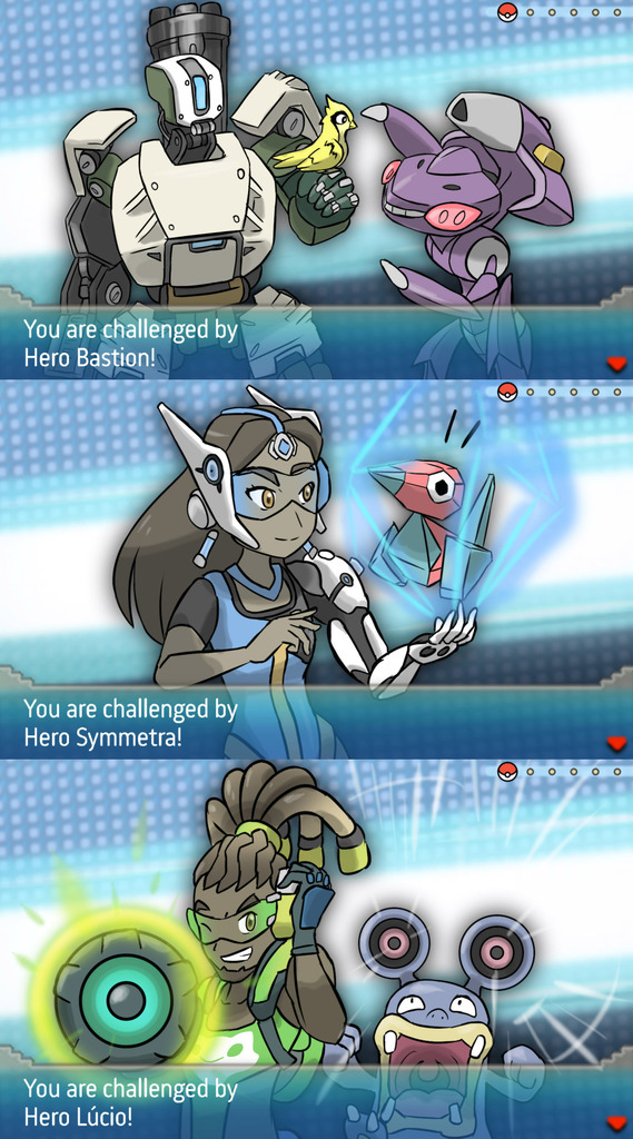 Spam With Pics 2.0 - Page 38 Overwatch-and-Pokemon-3_zps9tlibity
