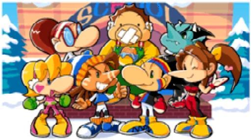 Spam With Pics 2.0 - Page 37 The_Cast_of_Snowboard_Kids_2_2_zps0azq73ik