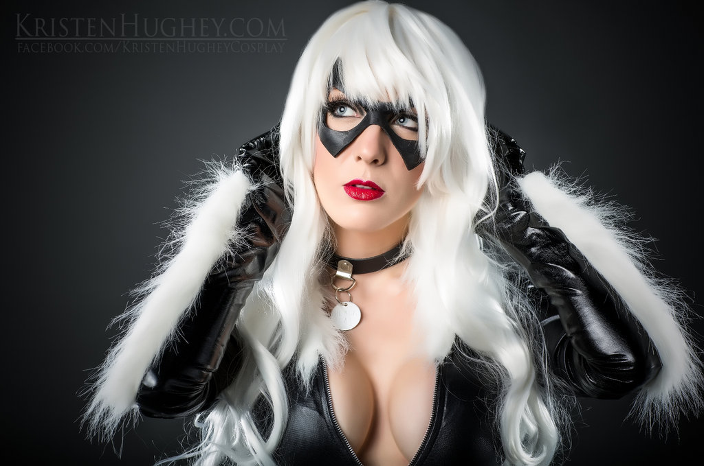 Spam With Pics 2.0 - Page 40 Felicia_hardy__black_cat__by_kristenhughey-d5lrpzg_zpsoxqp5jfy