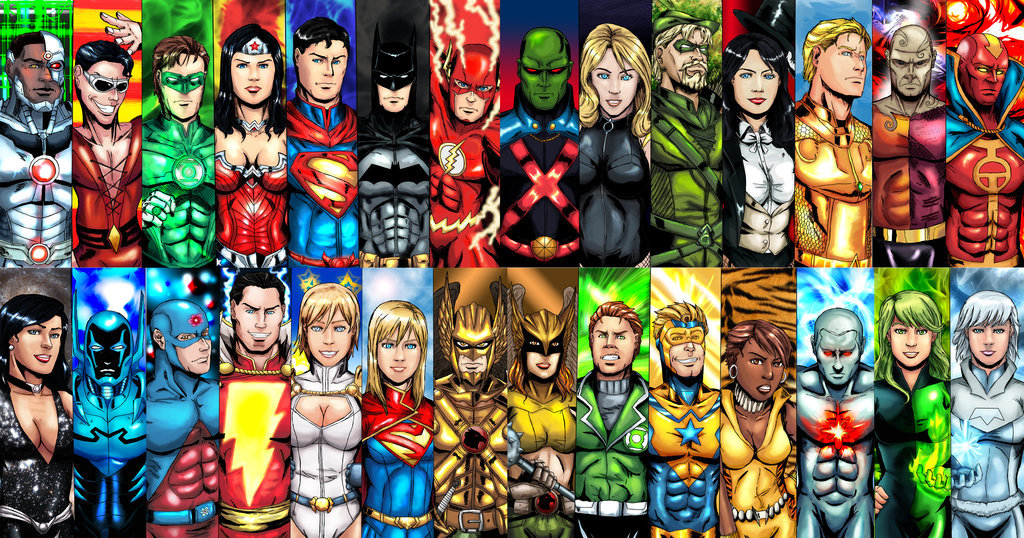 Spam With Pics 2.0 - Page 39 Justice_league_ultimate_pack_by_cpuhuman-d4bmqq2_zpscuvcz75c