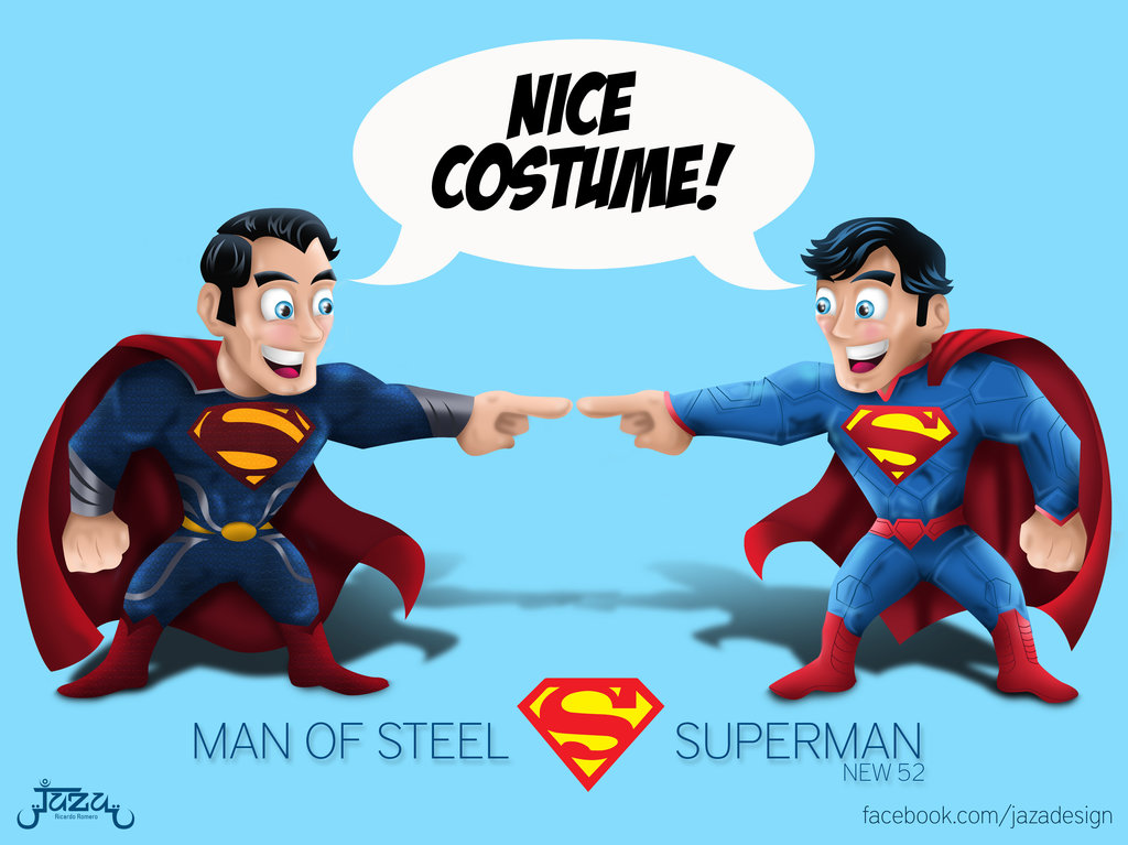 Spam With Pics 2.0 - Page 5 Man_of_steel___superman_new_52_by_jazadesign-d6jy3gp_zpsllqpdl2e