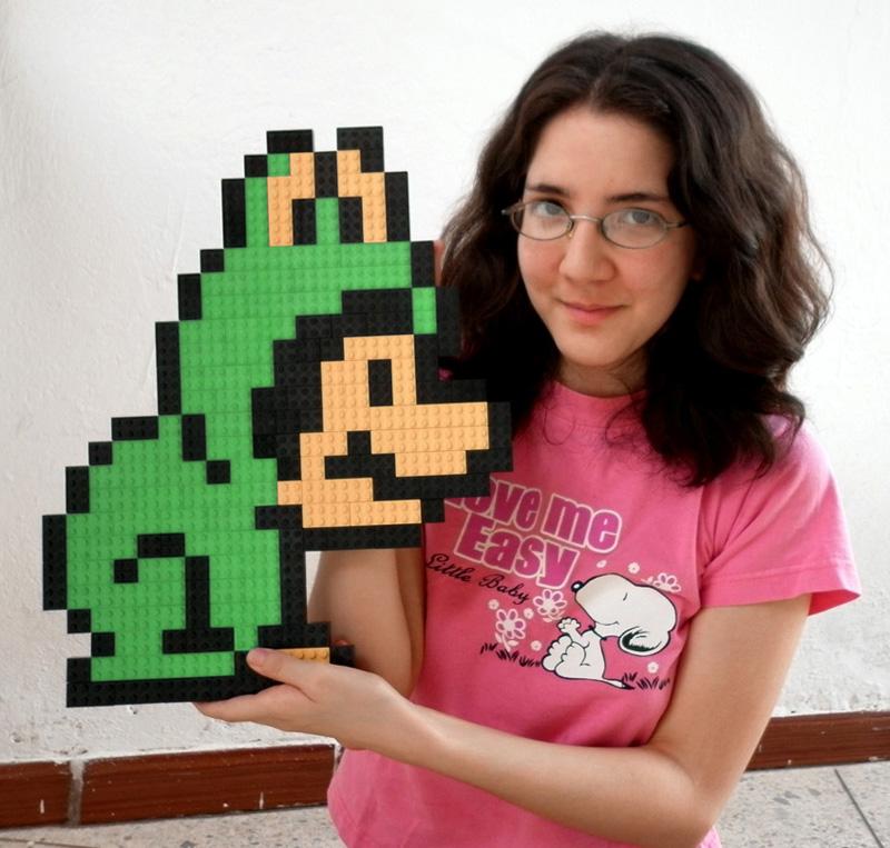 Spam With Pics 2.0 Mario_frog_6_zpsrciz5fsc