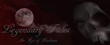 Legendary Tales LTadbanner_zps67d90484