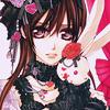Lili-Anna Durembert ~ Une jolie rose pour une jolie fille ♥ Takerzmuse_vk_006