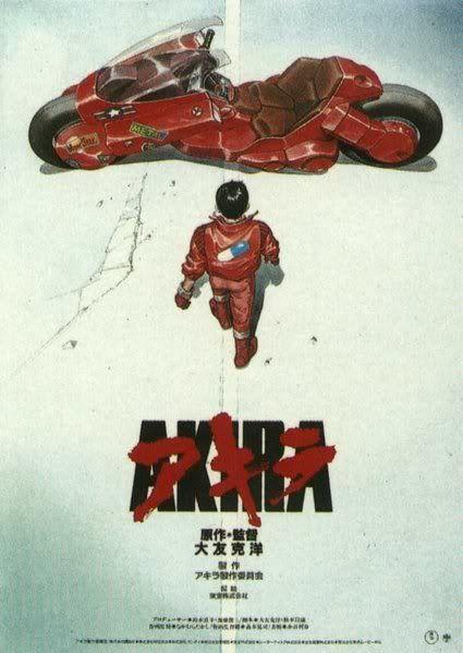 Akira,un manga passionant 425px-Cover-akira