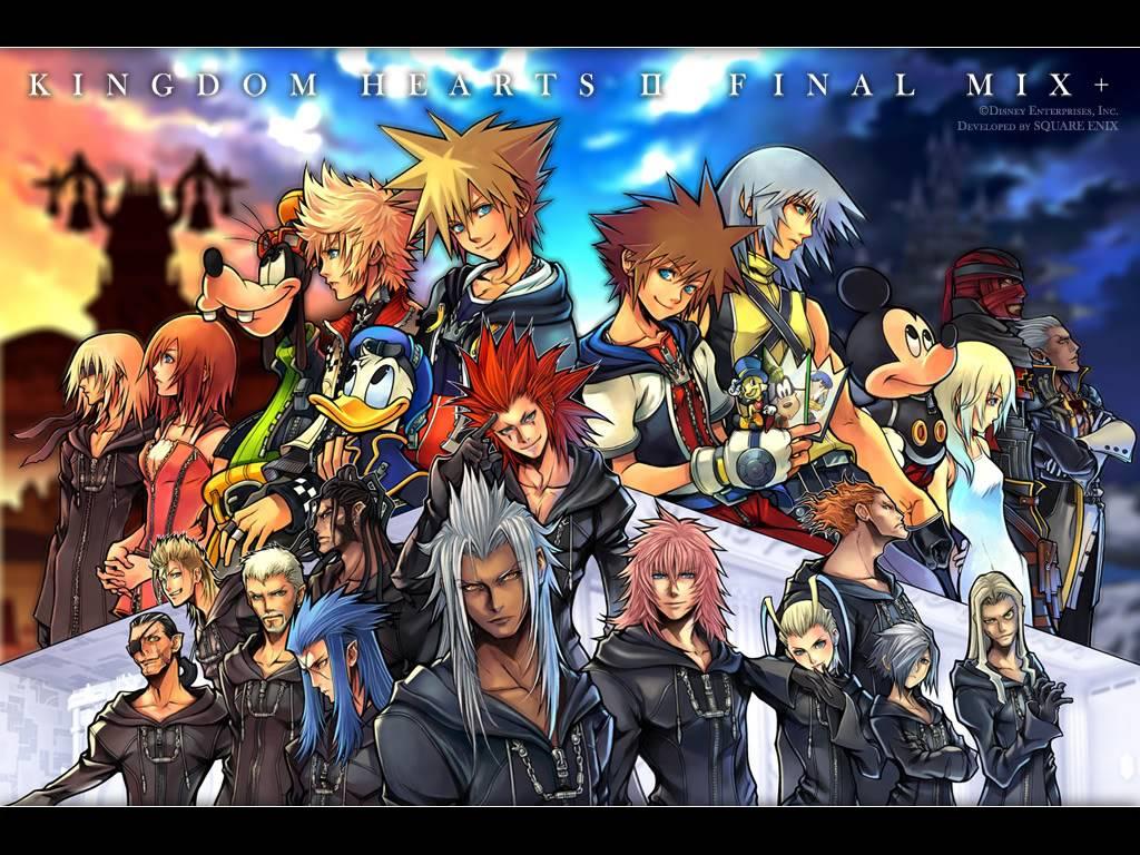 Kingdom Hearts FC Kh2fm_wp_01_1024x768