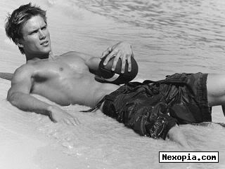 Ripple's charries. :) Hot_shirtless_guy_25