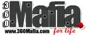 360Mafia.com