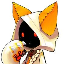 [CI:Crónicas de ESS] -= Muere anabel, ahora te vas sol >=D=- - Página 2 Taokaka_avatar