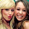 Miley Cyrus Avatarlar 8 WifMiley01