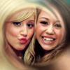 Miley Cyrus Avatarlar 8 WifMiley01b