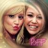 Miley Cyrus Avatarlar 8 WifMiley01c