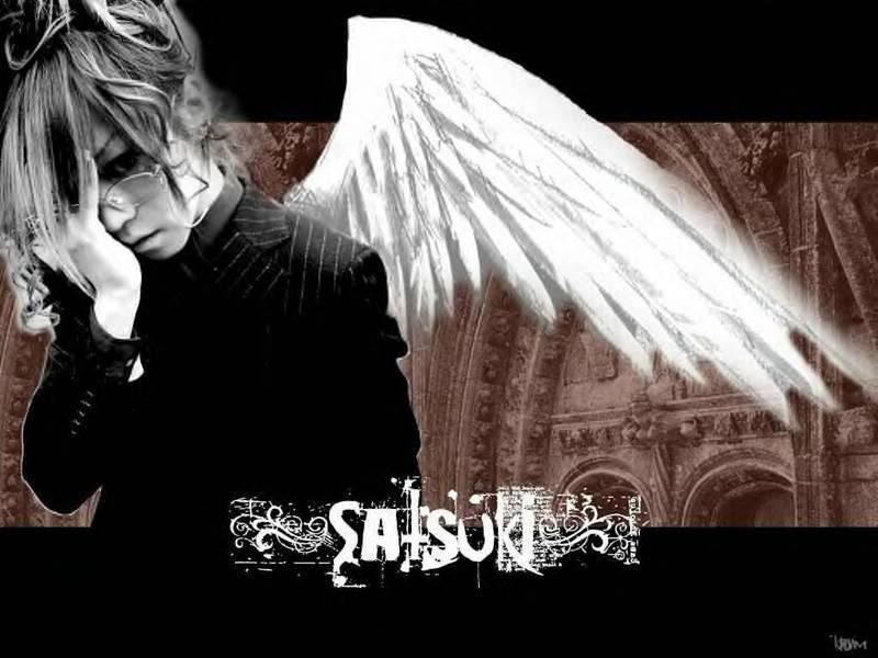 Rentrer en soi Satsuki3