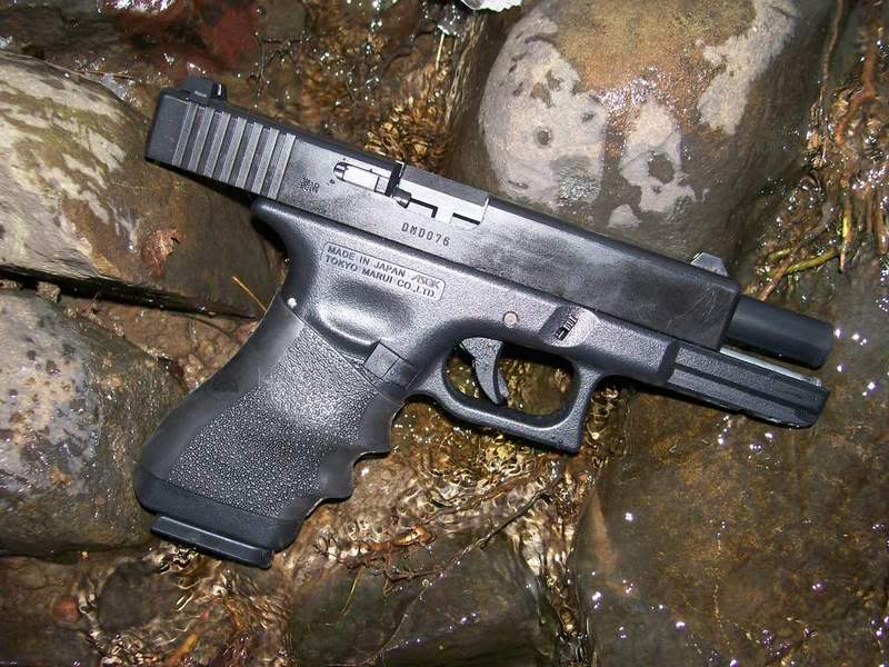 The Official Glock Picture Thread 6e8bf5cd