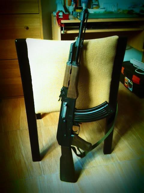 Proyecto: Mejorar Aspecto AK47 2012-01-03120024