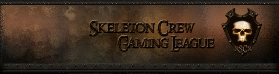 Free forum : Skeleton Crew Gaming League 2yya90i