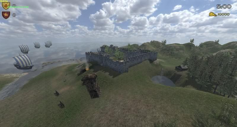 Oceanfront Castle (Asedio) 2011-06-27_00004