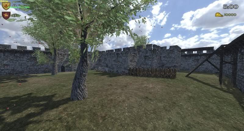 Oceanfront Castle (Asedio) 2011-06-27_00005
