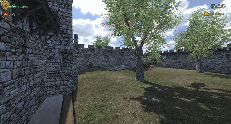 Oceanfront Castle (Asedio) 2011-06-27_00006