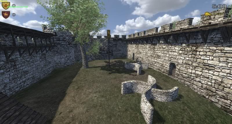 Oceanfront Castle (Asedio) 2011-06-27_00007