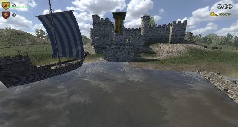 Oceanfront Castle (Asedio) 2011-06-27_00009