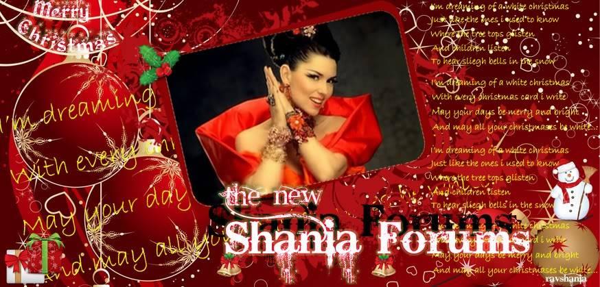 Ravs Shania Banners Ravshaniabanner02